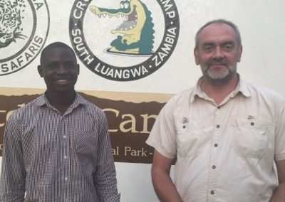 Prosper-and-Dave-Project-Luangwa-Mfuwe-August-2017